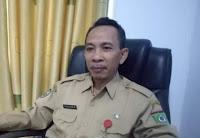 Gaji Tenaga Honorer Dibiayai Dana BOS, Dikbud Kobi Wajibkan Guru Honorer Buat NUPTK
