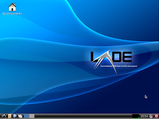 Macam-Macam-Desktop-Environment-Linux
