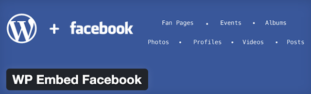 How To Embed Facebook Photo Album in Your WordPress Blog : eAskme
