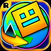 Geometry Dash World Apk İndir - Kilitsiz/Editör Hileli Mod v1.04
