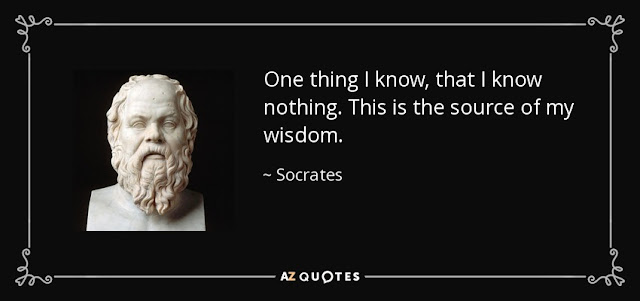 5 Key Principles Of Stoicism Explained