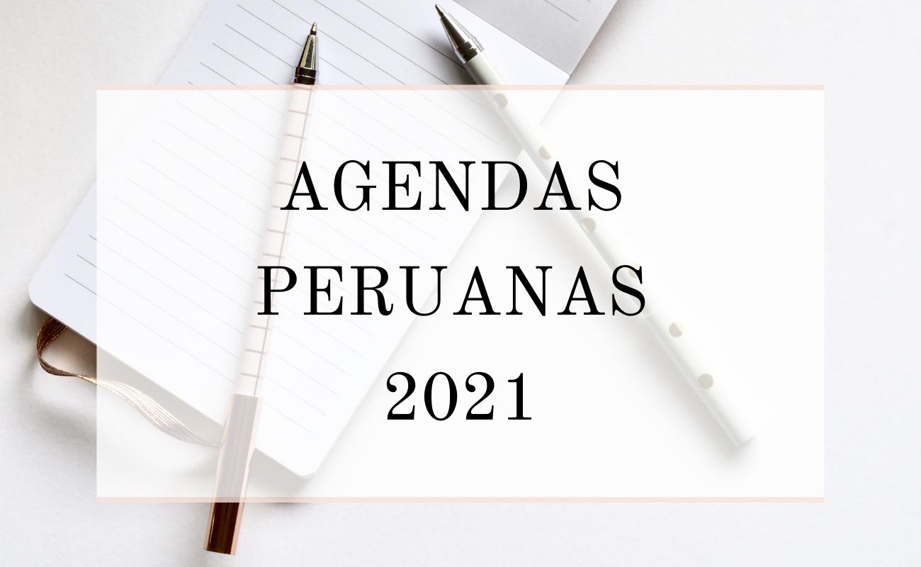agendas_peruanas_2021