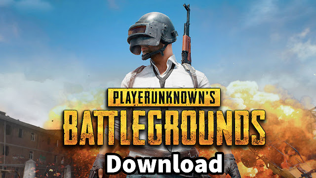 Playerunknown S Battlegrounds Complete Pc Game Download: Playerunknown's Battlegrounds (PUBG) PC Game Free Download