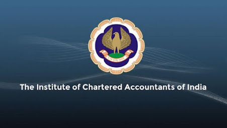 ICAI Admit Card Download, How to get your CA Final, CA Intermediate, IPCC & Foundation Hall Ticket?