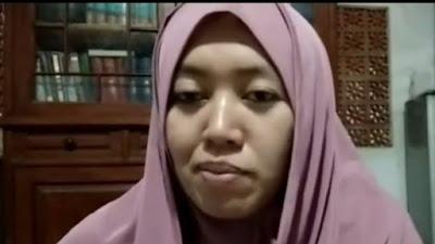 Alhamdulillah, Kita Ambil Hikmah Pembatalan Haji 2021!