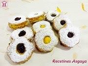 http://recetinesasgaya.blogspot.com.es/2014/02/linzer-de-amapola-con-lemon-curd-y.html