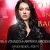 Cover Reveal - To Hell and Back by Harper A. Brooks & Mila Young