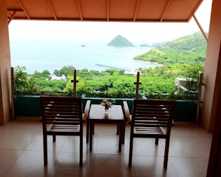 Pilihan Hotel Terbaik Untuk Menginap Dan Bermalam Di Labuhan Bajo