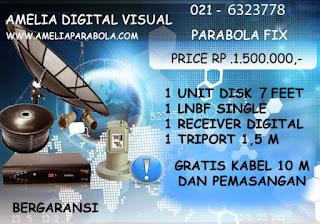 http://www.ameliaparabola.com/2012/11/antena-parabola-venus-area-depok.html