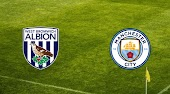 نتيجة مباراة مانشستر سيتي ووست بروميتش ألبيون كورة لايف kora live بتاريخ 26-01-2021 الدوري الانجليزي