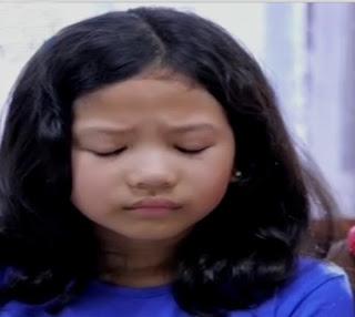 Biodata Annisa Shifa Pemeran Jennifer/Jeniper