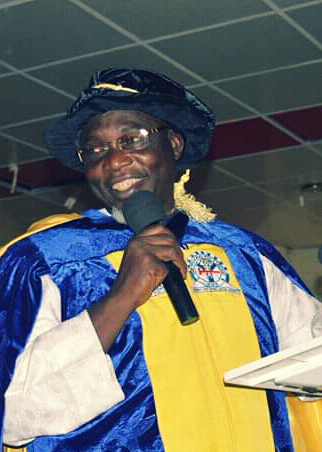 Bida Poly To Get Additional Degree Programmes