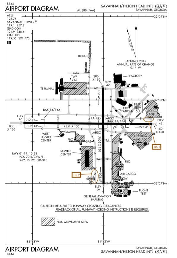 Kden Airport Diagram Apd Manual Guide