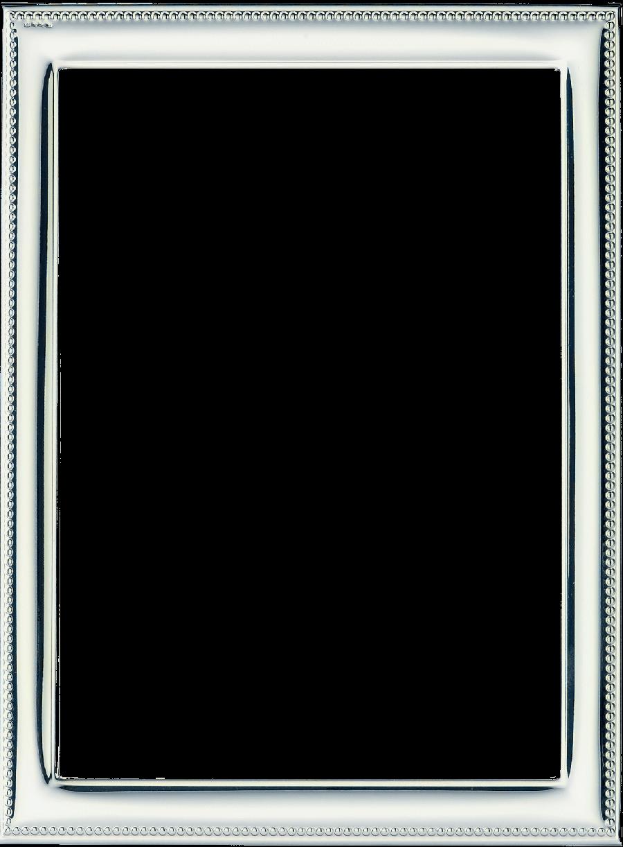 El rincon de imagenes marcos para fotos - Cuadros con marco blanco ...