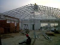 kelebihan dan kekurangan konstruksi baja ringan