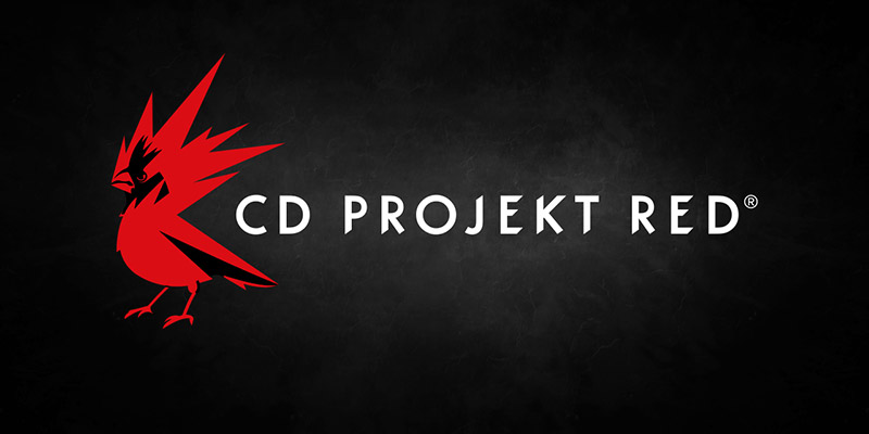 CD PROJEKT RED has been hacked. Hackers threaten to leak the source code of Cyberpunk 2077 to the Net.