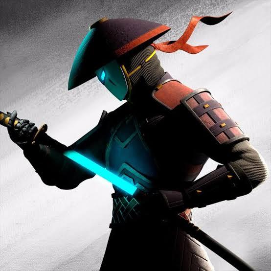 Shadow Fight 3 v1.21.2 Apk Mod [Mega Mod]