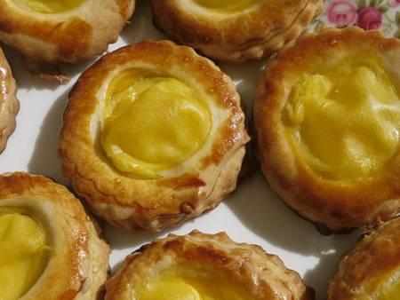https://gastronomierestauration.blogspot.com.es/2013/10/les-nifllettes-patisserie-de-la.html