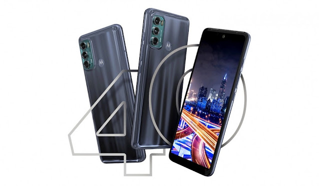 Motorola-Moto-G40-Fusion-price-ksa