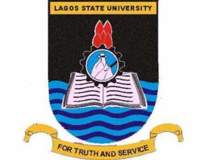 LASU 2019/2020 ONLINE ADMISSION SCREENING EXERCISE FOR UTME (100 LEVEL) AND DIRECT ENTRY [200 LEVEL] CANDIDATES
