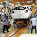Ford fala em 'ambiente econômico desfavorável' ao fechar suas fábricas