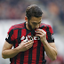 Spezia-Milan Preview: For the Love of the Game