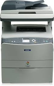Epson AcuLaser CX21NF Driver Downloads