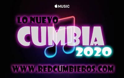 CUMBIA 2020 DESCARGAR - MAXI TOLOSA EL EMPUJE EL DIPY MAK DONAL LA KUPPE EL PINKY