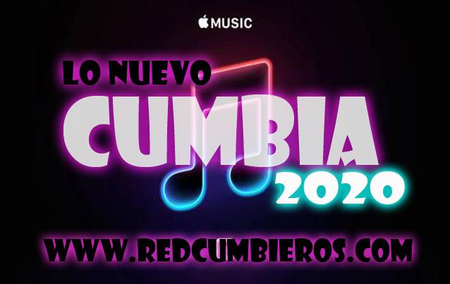 CUMBIA 2020 DESCARGAR LO NUEVO