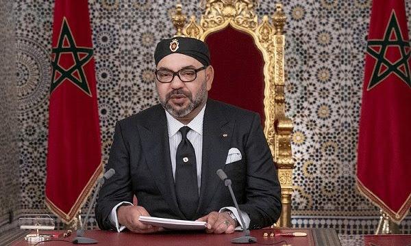40 Negara Hadiri Konferensi Tingkat Menteri Tentang Otonomi Khusus Untuk Wilayah Sahara Barat