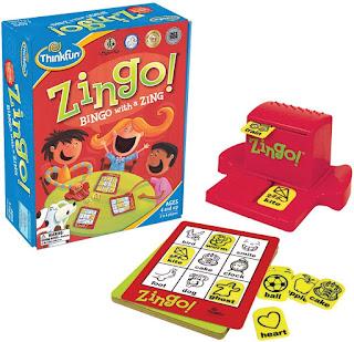 https://www.amazon.com/ThinkFun-Zingo-Discontinued-by-manufacturer/dp/B00006408Q/ref=sr_1_3?dchild=1&keywords=zingo&qid=1591154554&s=toys-and-games&sr=1-3