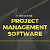 9 Effective Project Management Software For Your Team (Free Tools Inside)