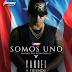"""Wisin y Yandel se unen a concierto benéfico """"Puerto Rico somos uno"""""""