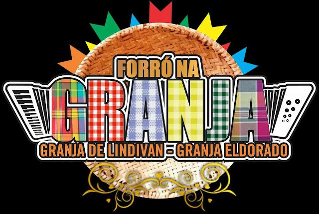 O Forró na Granja foi um enorme sucesso