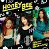 Luna, Hani, Solar - Honey Bee [Single] (2017)
