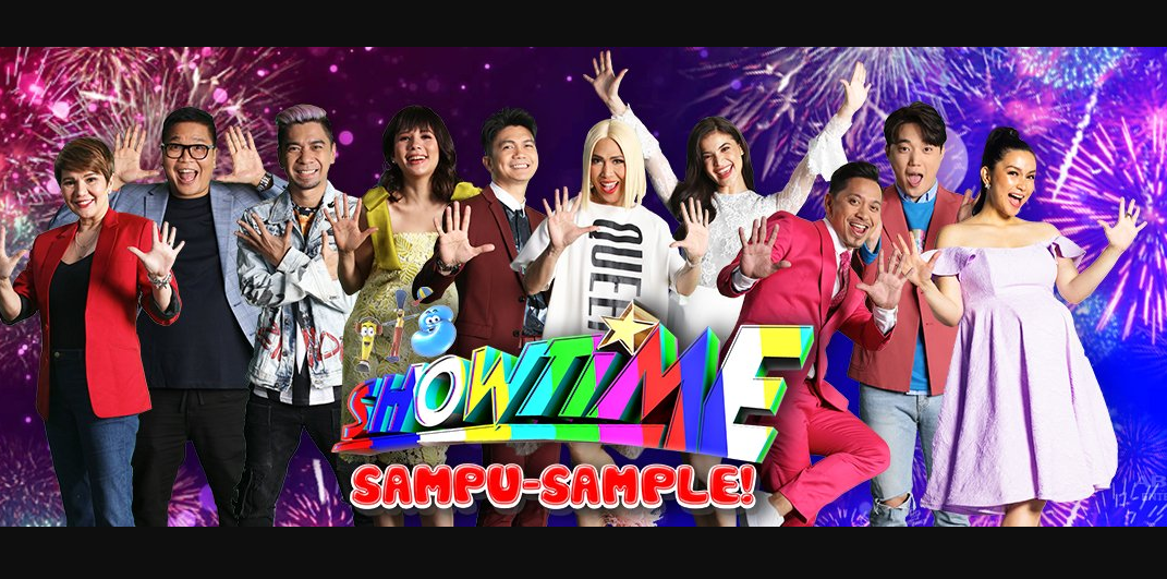 It's Showtime 10th anniversary: Magpasikat 2019 performances, livestream, results, winner