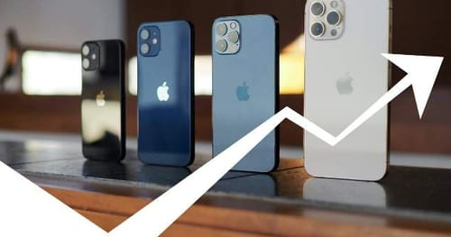 What Apple products are expected this year?