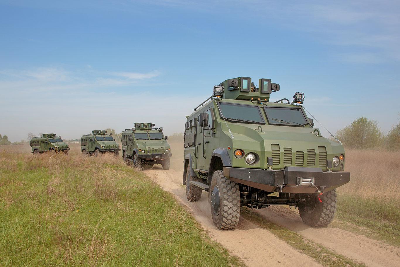 Putin Praises Russian Military Arctic Exercise