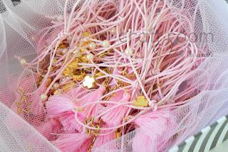 martirika vaptisis gia to peto xruso stavroudaki roz fountitsa
