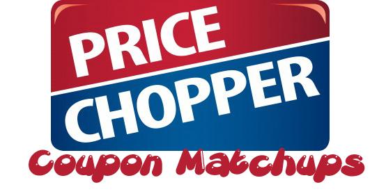 Price chopper kansas city double coupons