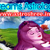 Dreams Astrology