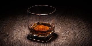 remedios caseros alcohol para dolor de muelas