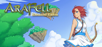 Ara Fell Enhanced Edition-PLAZA