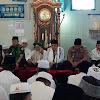 Bupati Adirozal Tabligh Akbar Bersama Masyarakat Tigo Luhah Semurup