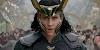 Loki Episode 2 Download - Watch Online Loki Episode 2