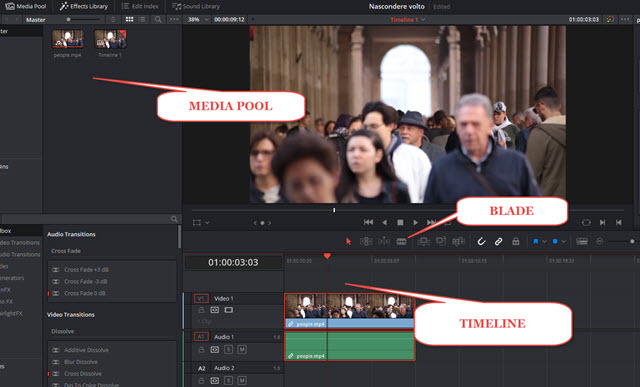 scheda-edit-davinci-resolve