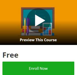 udemy-coupon-codes-100-off-free-online-courses-promo-code-discounts-2017-algebra-boot-camp
