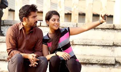 Bichagadu 2016 - Telugu Full Movie - Download Movierulz - 7