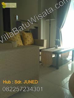 Villa Murah Di Batu Malang Dekat Museum Angkut | Villa Bidadari Batu | Villa Batu Wisata