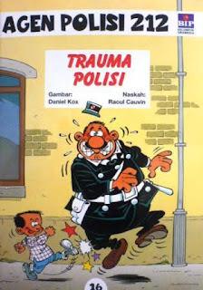 agen-polisi-212-trauma polisi